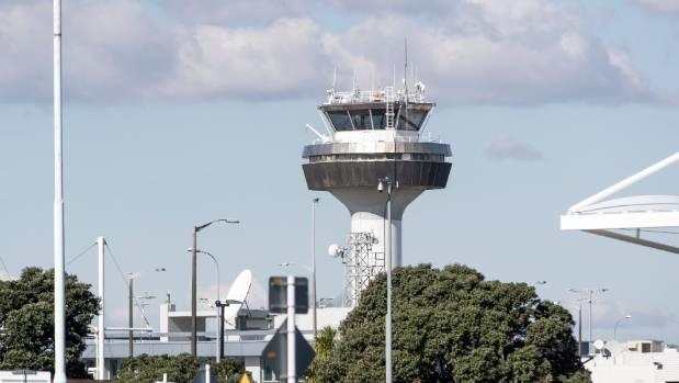 dam escorts auckland airport