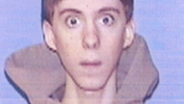 Adam Lanza Threatened Sandy Hook Massacre Years in Advance