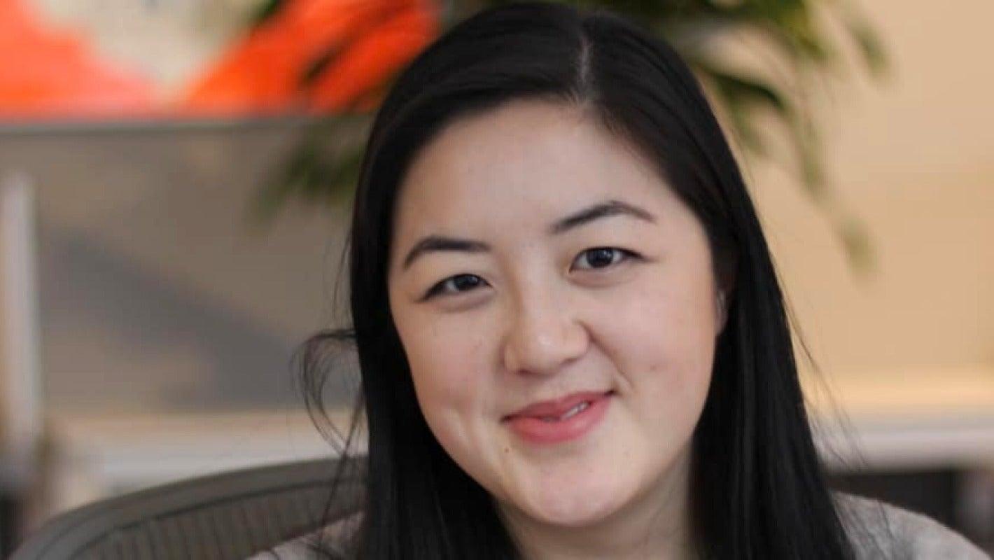 NZ's long history of anti-Asian racism | Stuff.co.nz