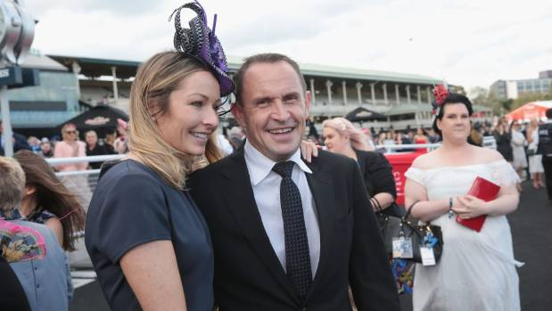 'In The Presence Of Greatness': Winx Battles To History In Cox Plate