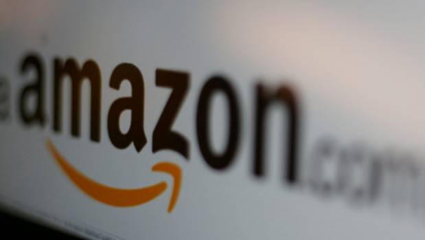 Amazon Australia pre-launch selling test starts on Thursday