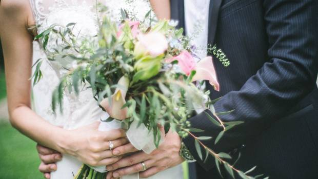Many Couples Now Prefer Cash To Gifts But How Much Should A Wedding Guest Be