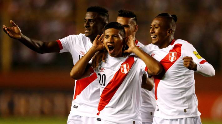 b3fa391bcd6 How to beat Peru  An in depth look at how the All Whites can win ...