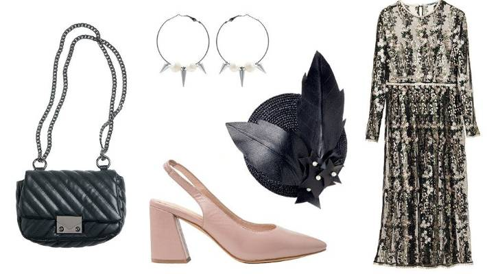 e6160858372 What to wear to the races