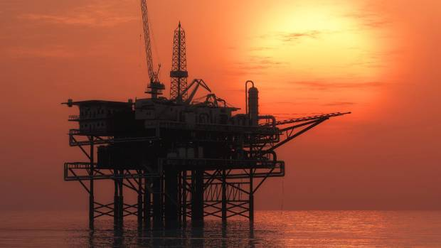 The Government cannot seem to decide whether it offers fossil fuel subsidies or not.