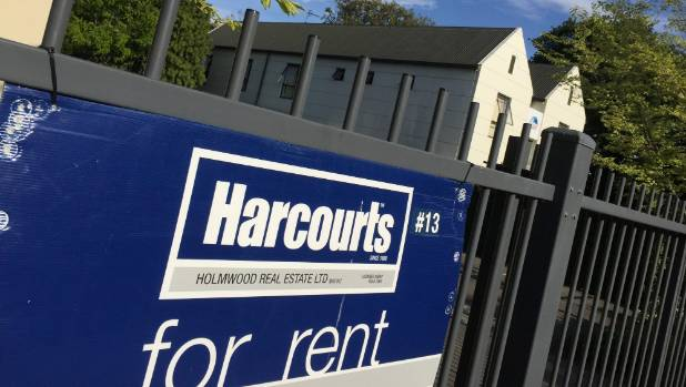 Blueprint for fair deal for renters is recipe for two tier housing renters deserve the right to set up home without the threat that a landlord can kick malvernweather Images