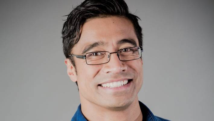 Shortland Street star Pua Magasiva announces departure from