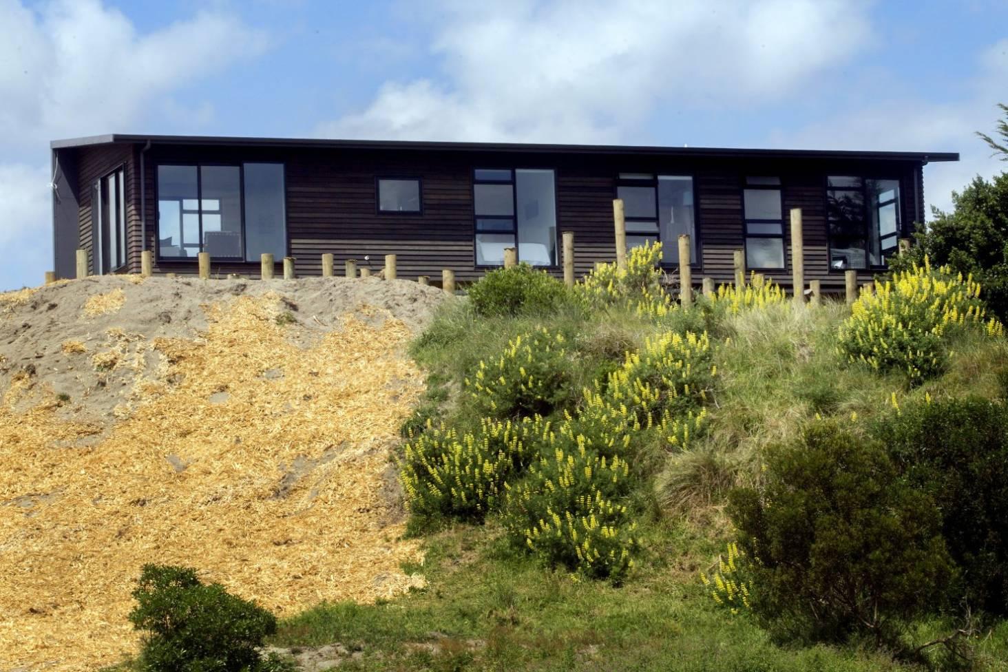 6aa84d556 Fixing New Zealand housing: Let's prefab this | Stuff.co.nz