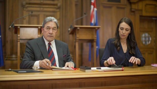 Prime Minister does not defend minister over national travel spending