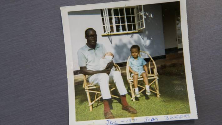 Remembering Uganda under Idi Amin | Stuff co nz