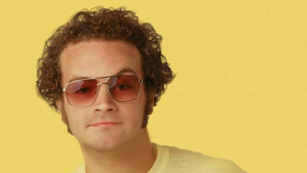 Rape case against '70s Show' star 'inexplicably stalled' despite strong evidence