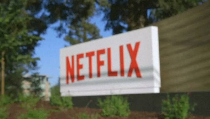 Fake Netflix email attacks subscribers' personal and credit