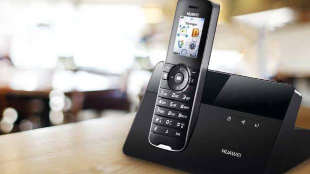 vodafone to start migrating customers to broadband phones next month