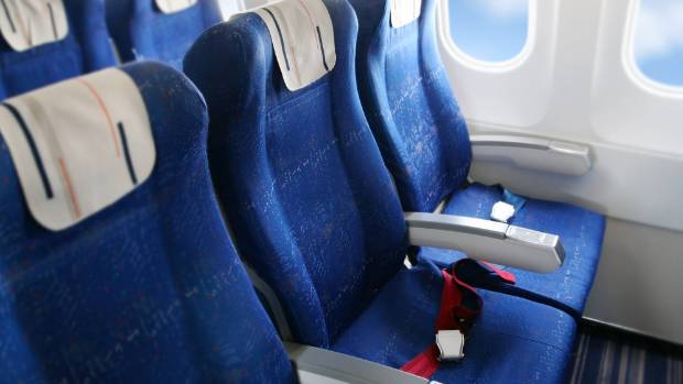 CAA to investigate airline allocated seating policies
