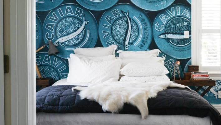 Feng Shui Basics For Your Bedroom Stuffconz Best Bedroom Basics