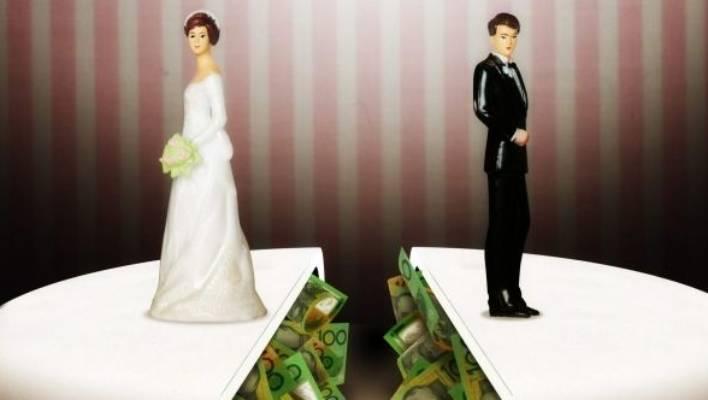 Australian High Court Tears Up Prenuptial Agreement Between Property