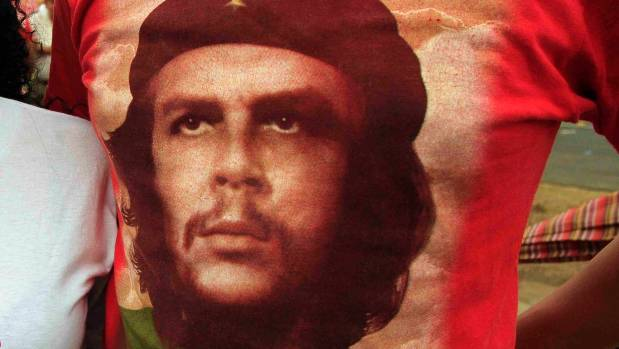 Fifty years after his death, Che Guevera, the Butcher of la Cabana, remains a romantic icon of radical chic.