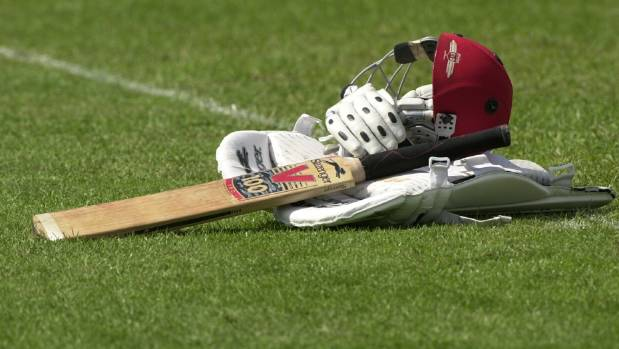 ICC launches investigation into claims of match-fixing in Test cricket