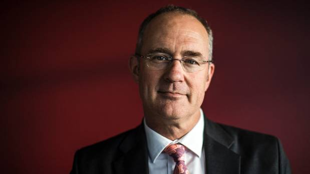 Housing Minister Phil Twyford has passed his Healthy Homes Guarantees bill.