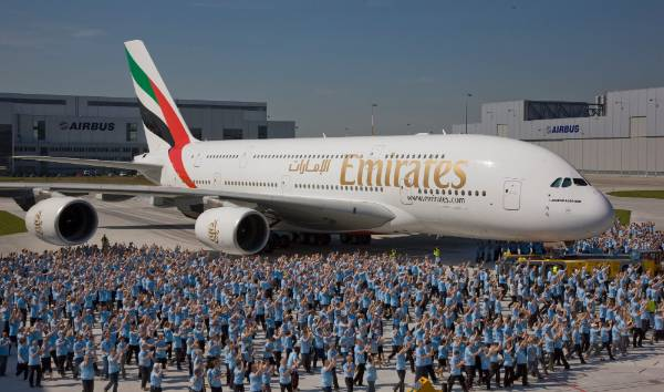 Image result for a-380