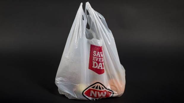 Sav On Bags >> How Plastic Bags Became The Pariah Of Waste Stuff Co Nz