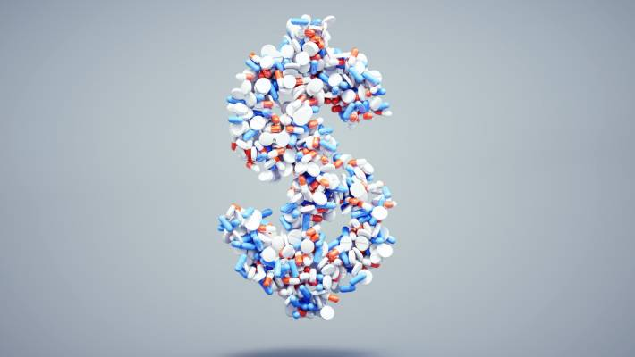The expensive drug debate is not just one of whether Pharmac will fund or not. Are we being fed the whole truth, when it comes to why these drugs are so expensive?