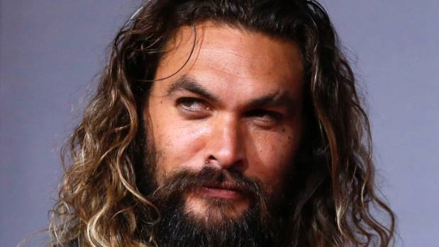 Jason Momoa Believes Justice League Is Great