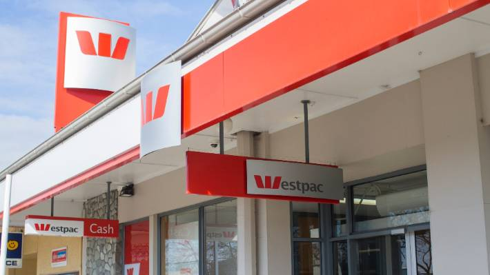 Reserve Bank slams Westpac over 'serious non-compliance