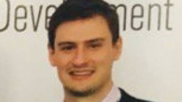 Australian diplomat dies after fall from Lower East Side balcony