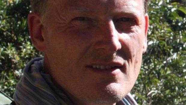British explorer goes missing in search for remote tribe