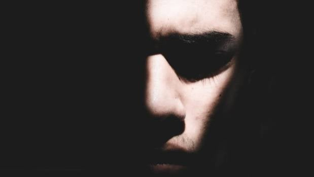 Rising depression and anxiety among Kiwi youths
