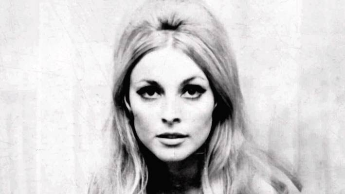 Sharon Tate Nude Photos 77
