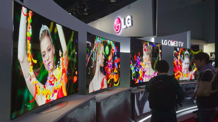 4K TV: Should you get one this year? Here's how to decide