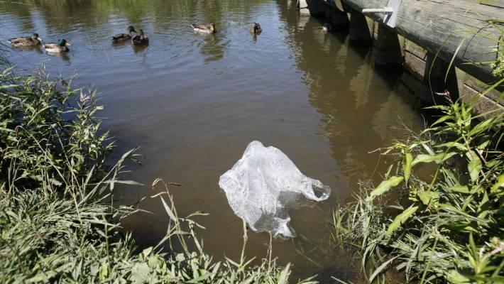 Recycling your Stuff newspaper bag | Stuff co nz
