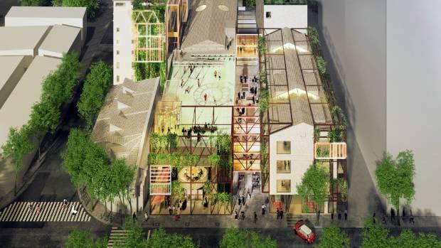 Mini Apartments coming soon mini apartments by mini stuff co nz