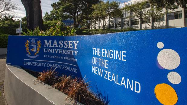 Massey university streaming could be huge boost for for Extra mural meaning