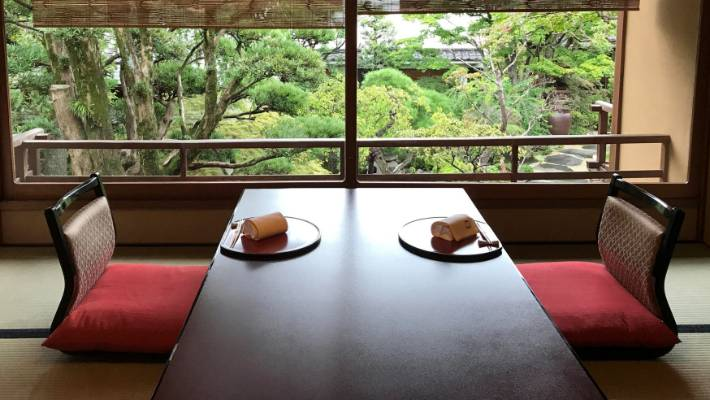 Harajuku dating paradise igg