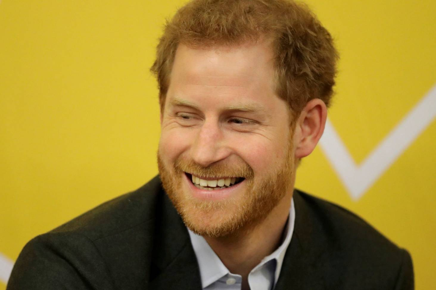 paul burrell tells i m a celebrity australia who prince harry s father is once and for all stuff co nz paul burrell tells i m a celebrity