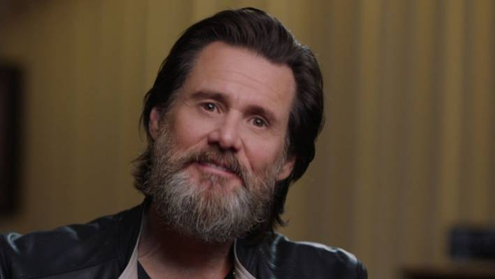 jim carrey on losing himself inside andy kaufman and reliving it for