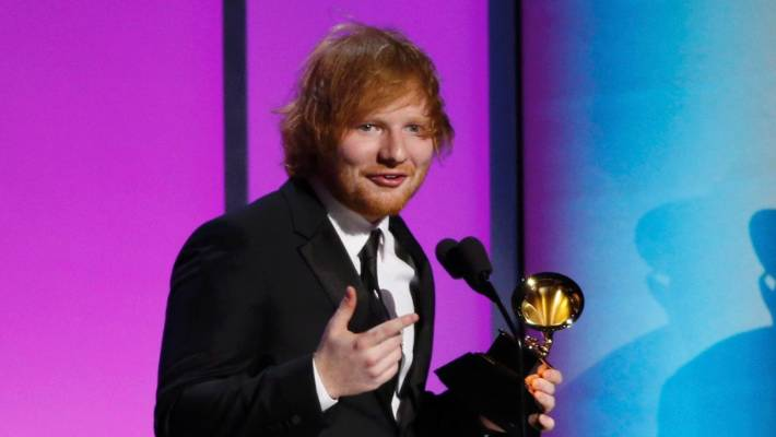 ec0931a5a1211 The Grammy nominations could embrace diversity - so expect lots of ...