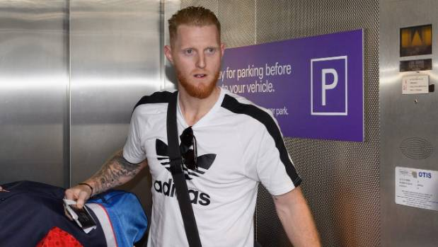Ben Stokes will be kept out of the spotlight, Canterbury vow