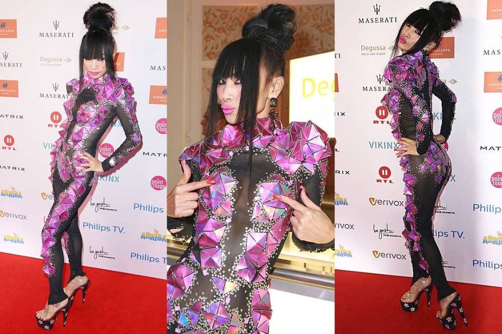 30e6ad27757 Best   worst dressed celebrities of the week