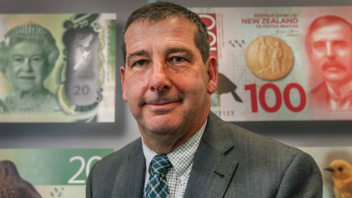 Liquidating a business nzx