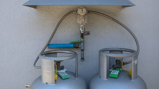 The $24 million rip-off for Kiwi households using gas