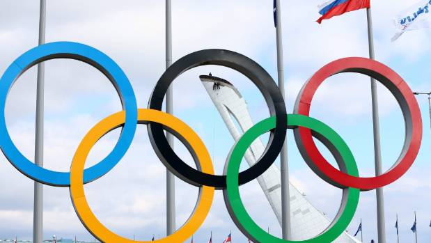 Sport Arbitration Court Says 42 Russians Appeal Olympic Doping Bans