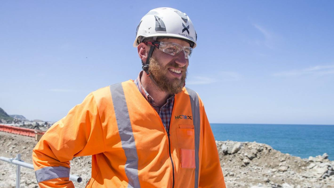 283f06b9723 NZ-made  Kaikōura rebuild wins  prize of prizes