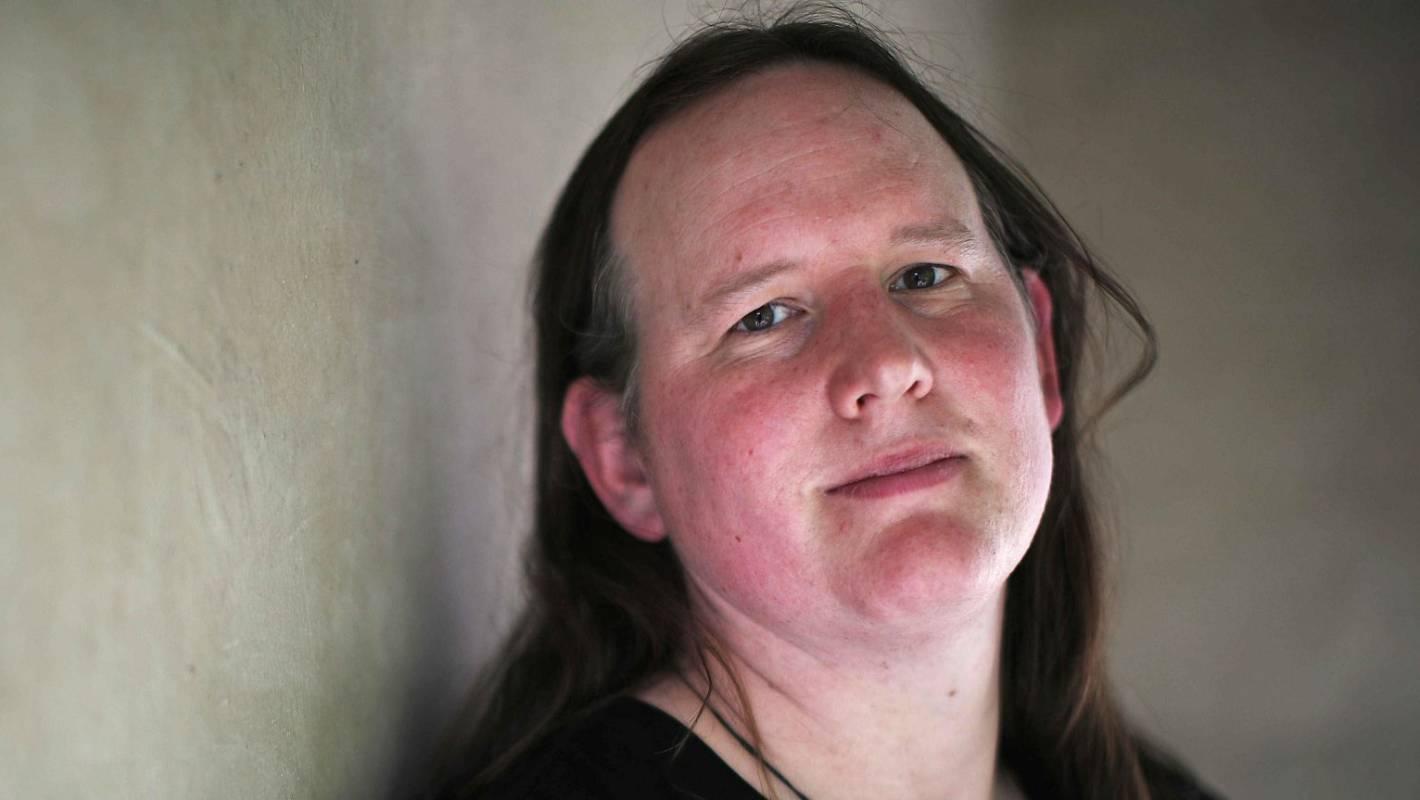 Australian CEO wants Kiwi transgender weightlifter Laurel Hubbard banned from Commonwealth Games - Stuff.co.nz