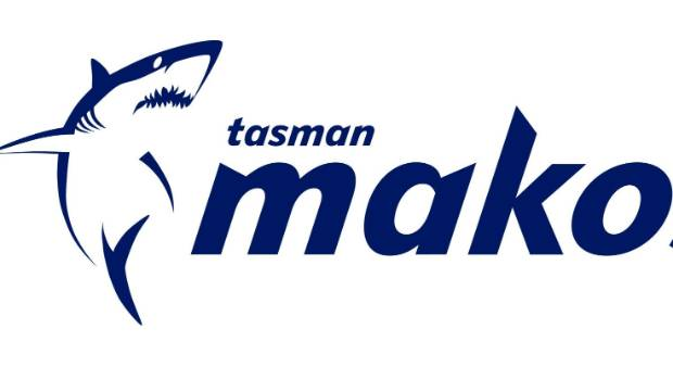 Same team, hold the s. Our Mitre 10 Cup representative team will now be known as the Tasman Mako, in keeping with ...