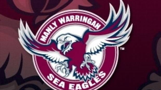 Manly Sea Eagles face salary cap breach