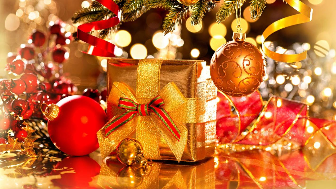 Psychology of Christmas shopping: Are you being duped by anchoring?